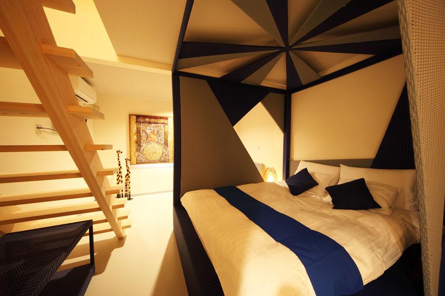 温泉 ザホテル 白浜 ザ・レイクスイート湖の栖 施設一覧 Karakami HOTELS&RESORTS【公式】